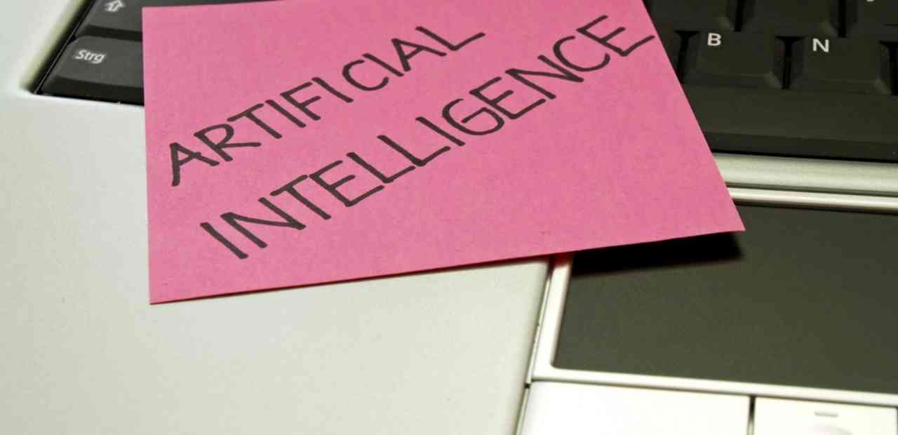 Why Artificial Intelligence Benefits SEO