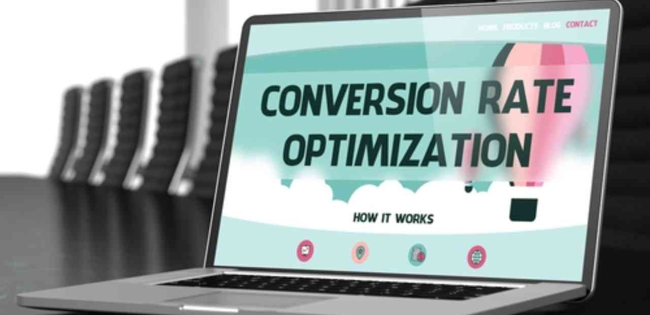 10 Tips for Improved Conversion Rate Optimization