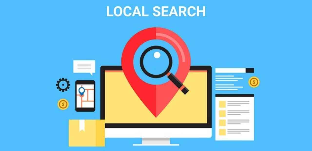 Why are Local Citations Important for Your Local SEO?