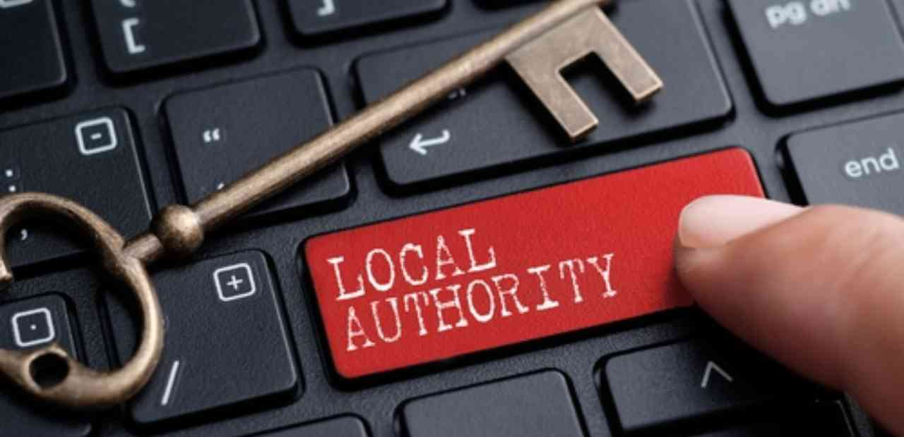 Local Citation Pitfalls to Avoid