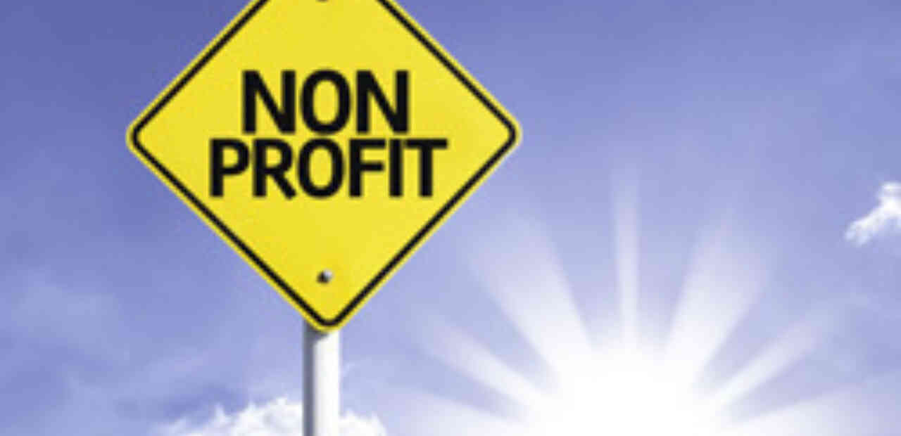 SEO Tips for Non-Profits
