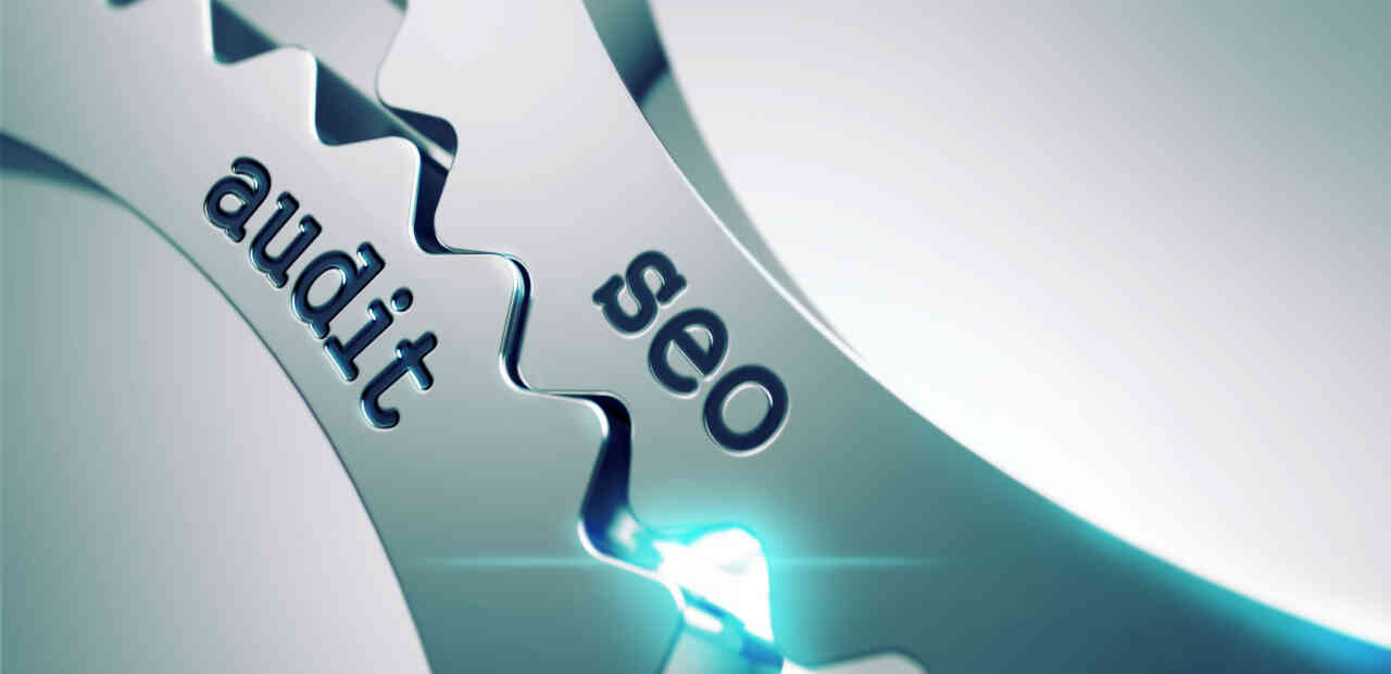 What an SEO Website Analysis Can Reveal