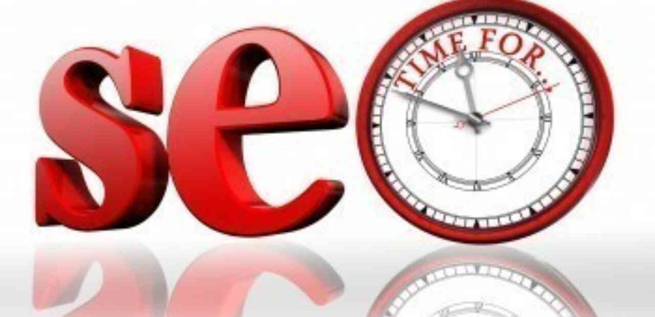 Is There a 'Right' Time to Implement SEO?