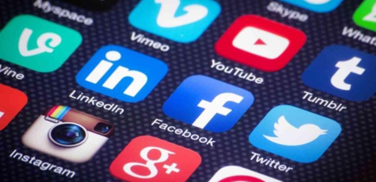 5 Ways Social Media Can Boost SEO