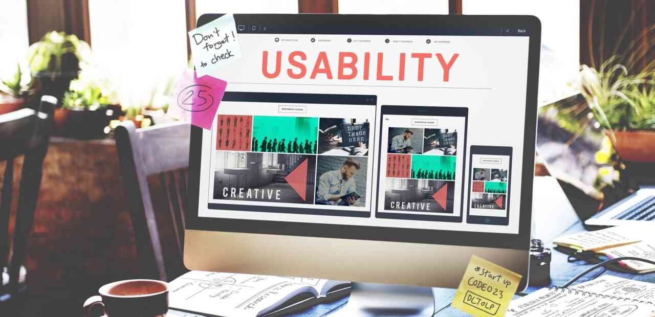 Web Usability Tips That Will Help Your SEO