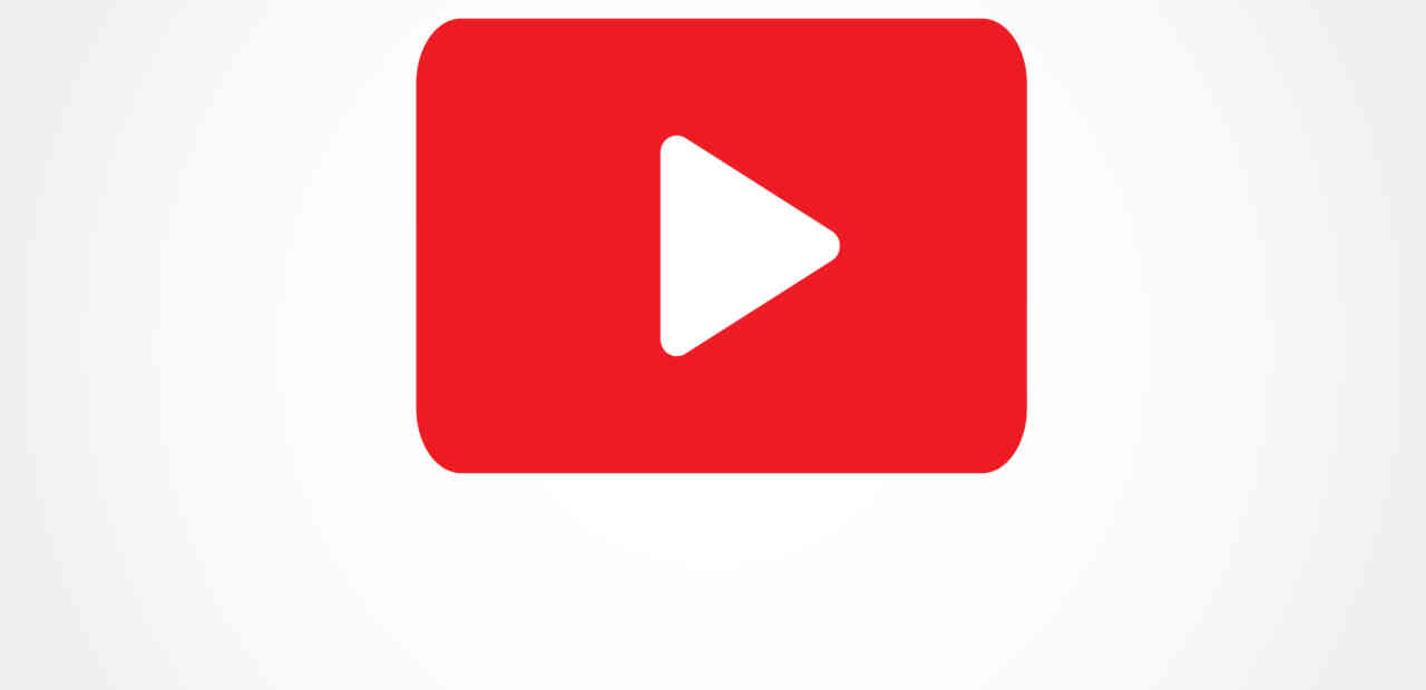 What is YouTube SEO?