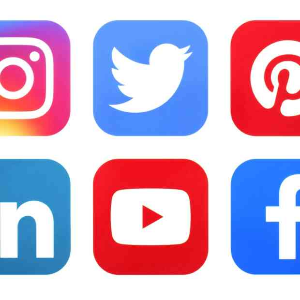 Why Should You Use Social Media?