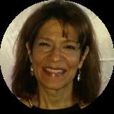 Valerie DiCarlo